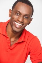 Raymond Ejiofor