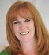 Nancy Dann