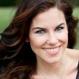 Shannon Lynn Blakely (Keating)