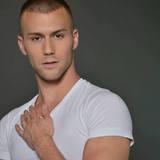 Corey O'Brien