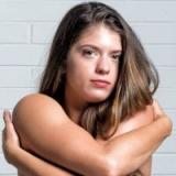 Rhiannon Guella