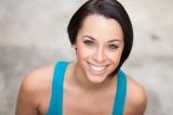 Nicole Pavone