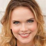 Kelsey Glennon