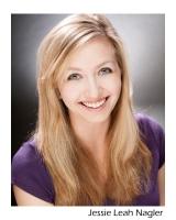 Jessie Leah Nagler