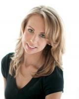 Kelly Byram