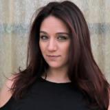 Kristin Seneca