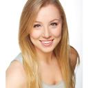 Danielle Reinstein