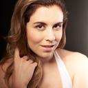 Megan Highfill