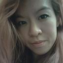 Chua Yun Chun
