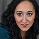 Leah Kahn