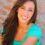 Lauren Sanford