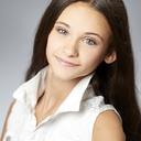 Jessica Rose Mirandona