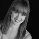 Amy Garbett
