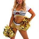 Olivia - esq-49ers-cheerleader-2011-103111-lg-2