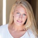 Kristen Marie Smith