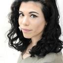 Alexis Iannucci