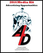 A4D-2014-Media-Kit-Cover