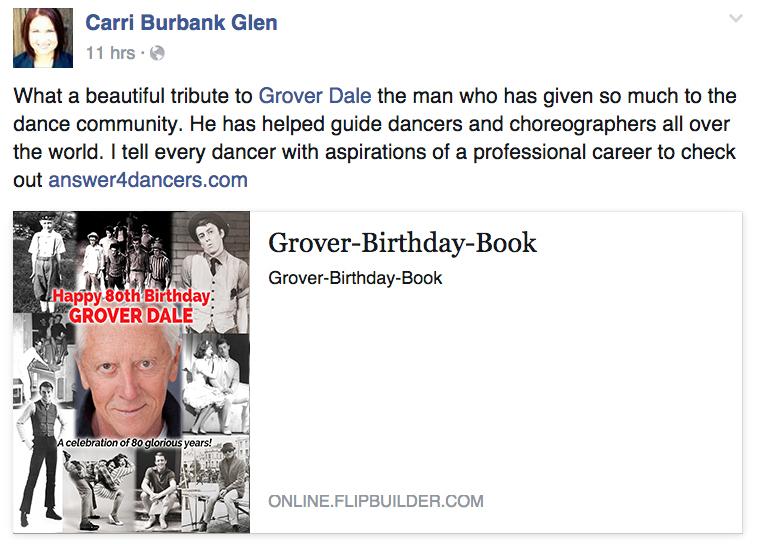 grover-birthday-screenshot2