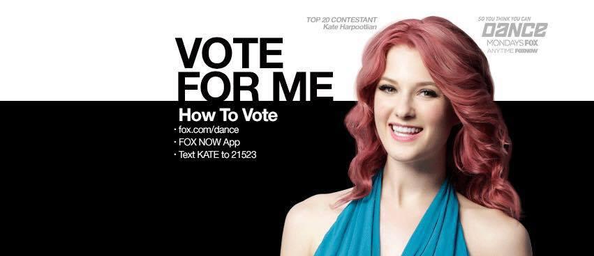 vote-kate