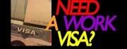 need-a-work-visa-180