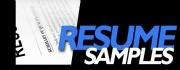 resume-sample180