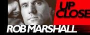 rob-marshall-180