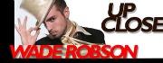 wade-robson-180