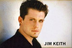 JimKeith