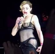MadonnaGayRussia