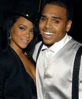 RihannaBrown