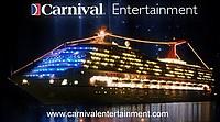 CarnivalBanner