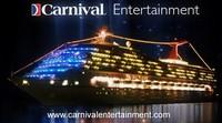 CarnivalDB13