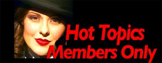 HotTopicsMemsOnly