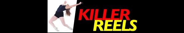 killer-reels-600