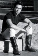AntonioMartinez