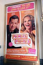 2151649promises