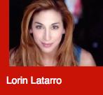 LorinLatarro_1