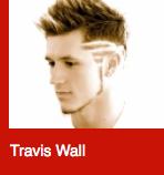 TravisWallRed_1