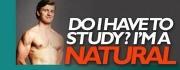 natural-study-180