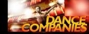 dance-companies-180