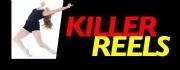 killer-reels-180