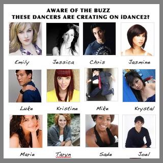 12dancers1-320