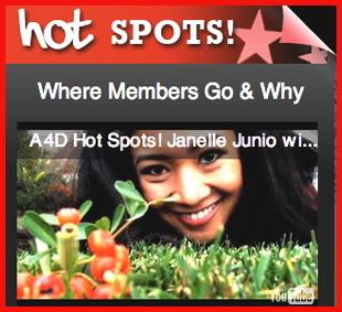 HotSpots300