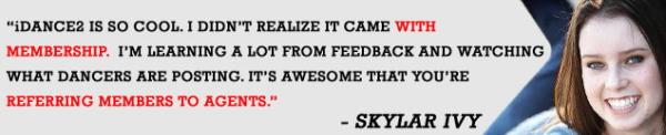 skylar-banner